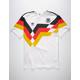 ADIDAS Originals Germany Mens Jersey