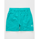 ADIDAS Resort Mens Hybrid Shorts