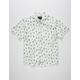 VALOR Cacti Boys Shirt