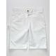 DICKIES Premium Painter's Mens Utility Shorts