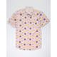 ELDON Zack Mens Shirt