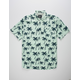 ARTISTRY IN MOTION South Beach Mens Shirt