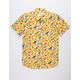 ELDON Slater Mens Shirt