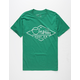 O'NEILL Flyer Mens T-Shirt