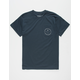 O'NEILL Masters Mens Pocket Tee
