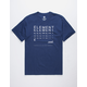 ELEMENT Shutter Mens T-Shirt