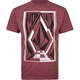 VOLCOM Full Cab Mens T-Shirt