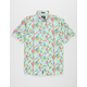 ARTISTRY IN MOTION Aruba Mens Shirt