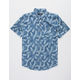 COASTAL Joshua Mens Shirt