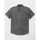 RSQ Ajax Mens Shirt