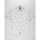 ARTISTRY IN MOTION Willy Mens Shirt