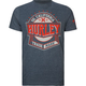HURLEY Ivy League Mens T-Shirt