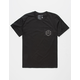 O'NEILL Hex Mens Pocket Tee