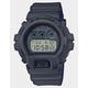 G-SHOCK DW6900LU-8 Watch