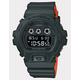 G-SHOCK DW6900LU-3 Watch