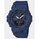 G-SHOCK GBA800-2A Bluetooth Training Watch