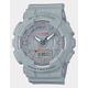 G-SHOCK GMAS130VC- 8A Step Tracker Watch