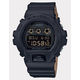 G-SHOCK DW6900LU-1 Watch