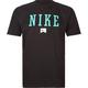 NIKE SB Draplin Mens T-Shirt