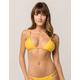 AMUSE SOCIETY Leeloo Bikini Top