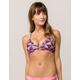 HURLEY Bula Bikini Top