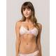 RVCA Crystal Bikini Top