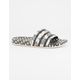 ADIDAS Adilette Womens Sandals