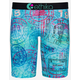 ETHIKA STVMPGVNG Bok Nero Staple Mens Boxer Briefs