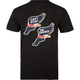 CROOKS & CASTLES Footwing Mens T-Shirt