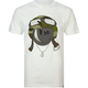 YUMS Yums Army Mens T-Shirt