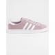 ADIDAS Campus Aero Pink Girls Shoes