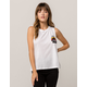 ELEMENT Spear Womens Tank Top