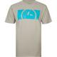YUMS Ballistic Mens T-Shirt