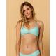 FULL TILT Bralette Water Bikini Top
