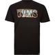 YUMS Jambox 2 Mens T-Shirt