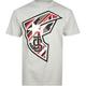 FAMOUS STARS & STRAPS Twitch Grinder Mens T-Shirt