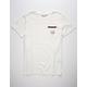RHYTHM Cardiff Mens T-Shirt