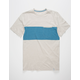 UNDER ARMOUR Lifestyle Mens Pocket Tee