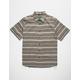HIPPYTREE Hawthorne Mens Shirt