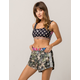 ADIDAS Womens Shorts