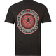 TRIBAL Medallion Mens T-Shirt