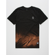 GRIZZLY Sierra Mens T-Shirt
