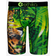 ETHIKA Cat Nip Staple Mens Boxer Briefs