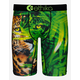 ETHIKA Cat Nip Staple Boys Boxer Briefs