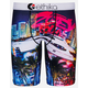 ETHIKA Litville Zoey Dollaz Staple Mens Boxer Briefs