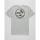 VANS Cali Palm Mens T-Shirt