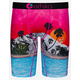 ETHIKA Staycation Staple Mens Boxer Briefs