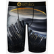 ETHIKA Departure Staple Mens Boxer Briefs