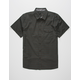 LOST Arches Mens Shirt