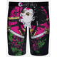 ETHIKA Geisha Tear Staple Mens Boxer Briefs